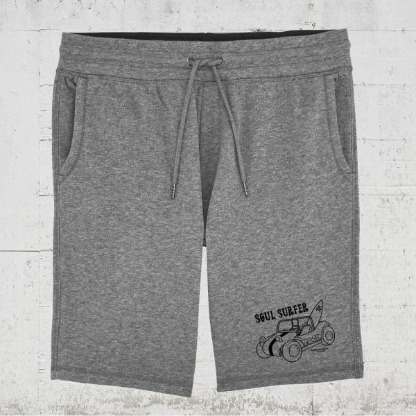 Surfbuggy | Jogging Pants short Men