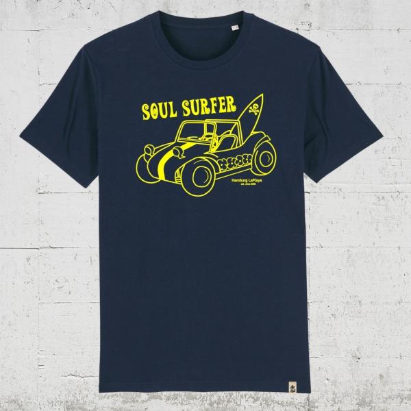 Surfbuggy | T-Shirt Men