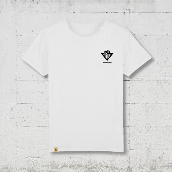 Chamber Vocal ChV-Logo   T-Shirt Kids