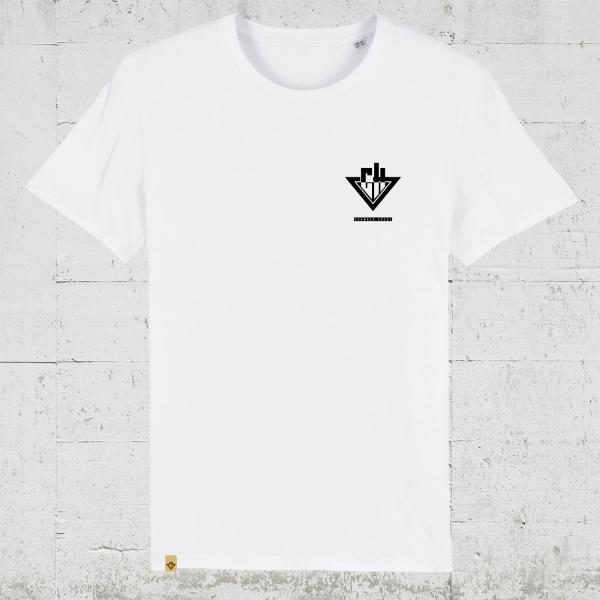 Chamber Vocal ChV-Logo | T-Shirt Men