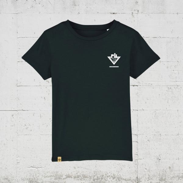 Chamber Vocal ChV-Logo | T-Shirt Kids