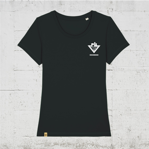 Chamber Vocal ChV-Logo   T-Shirt Women