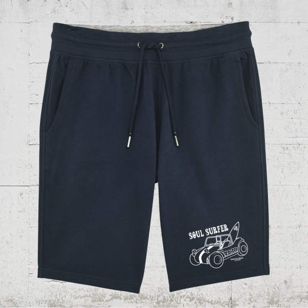 Surfbuggy | Jogging Pants short Men