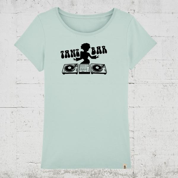 Tanzbar | T-Shirt Women