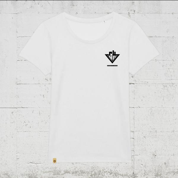 Chamber Vocal ChV-Logo | T-Shirt Women