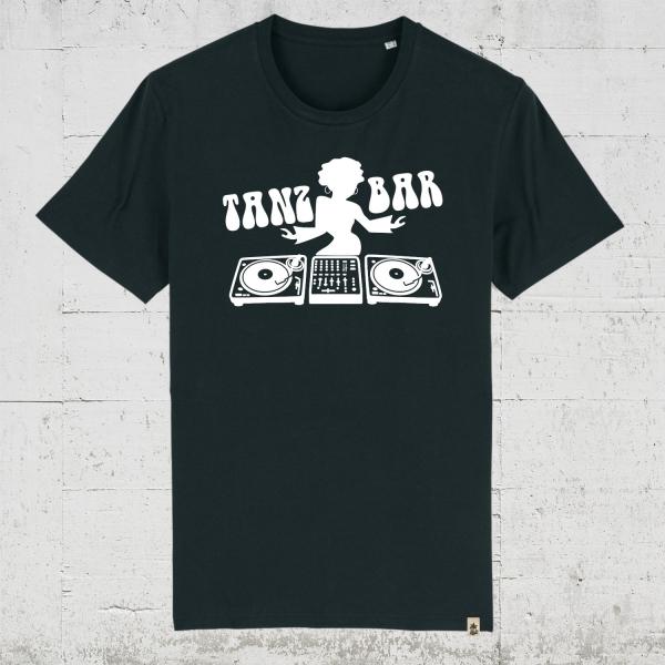 Tanzbar | T-Shirt Jungs