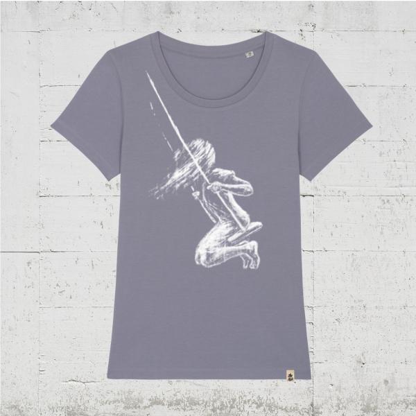 Swing | T-Shirt Women