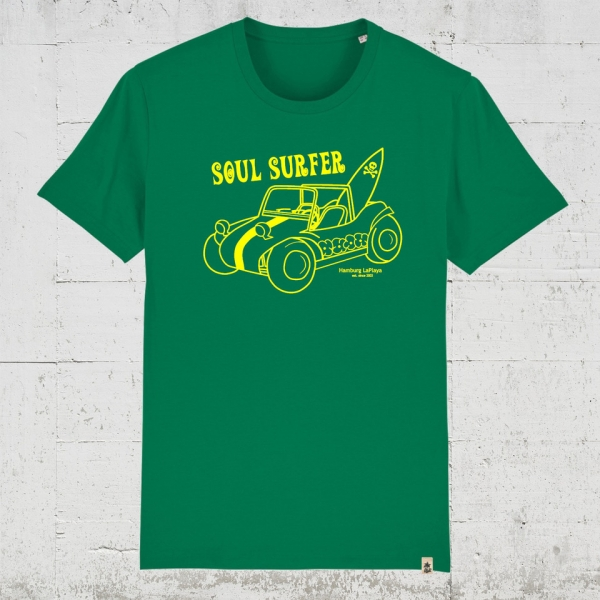 Surfbuggy | T-Shirt Men