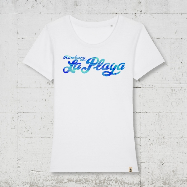 Signature | T-Shirt Women